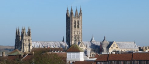 cathedrale-canterbury