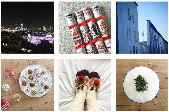 photos instagram lifestyle