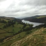 Visiter l'Angleterre: rando dans le Peak District