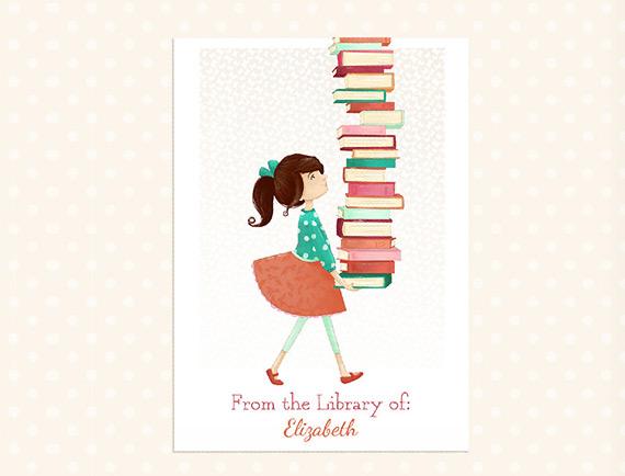bookplate1