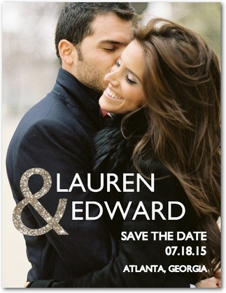 Enchanted-Embrace-Save-the-Date
