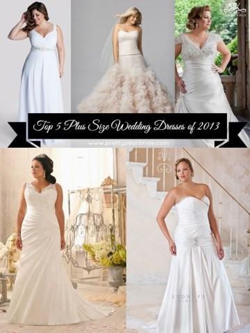 1best of plus size dresses