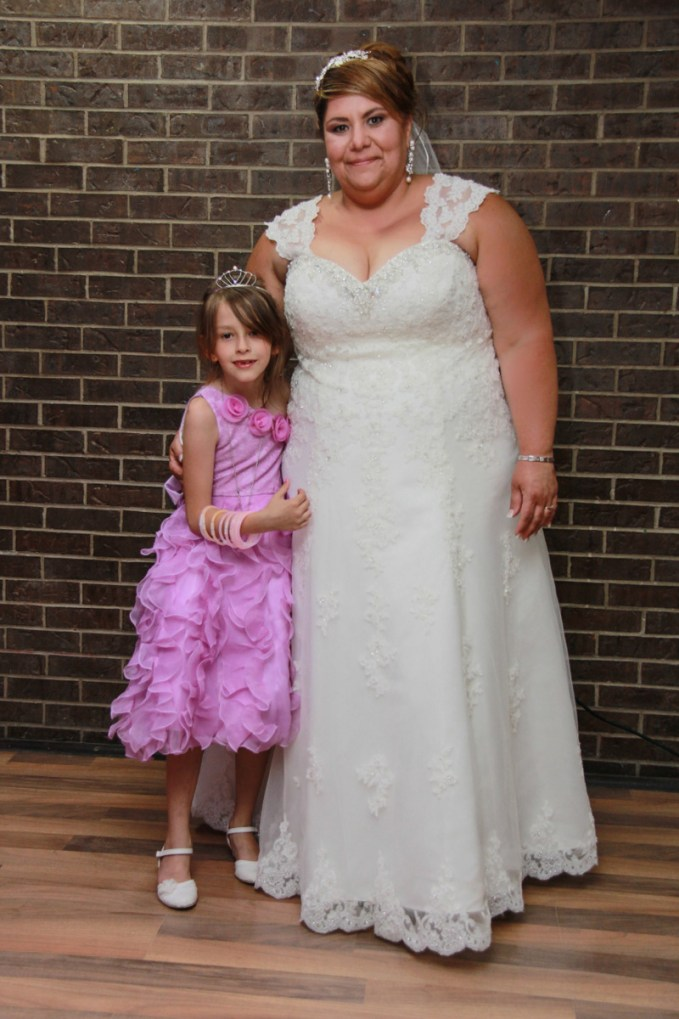 Wedding Dresses Plus Size Ottawa Plus Measurement Lace