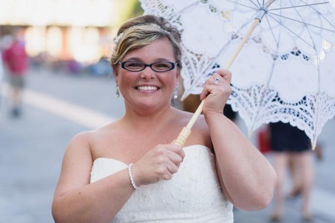 Sanders_Yount_Nicolls_Wedding_Photography_MelissaWedSubmit102_low