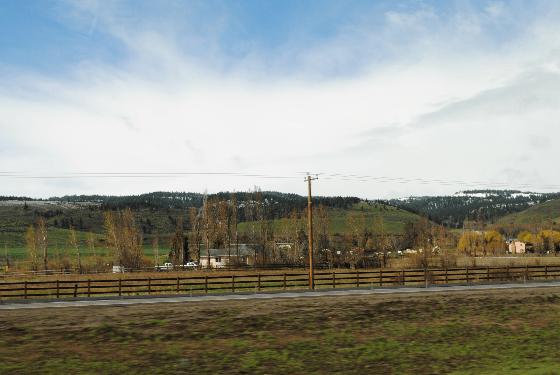 Yakima5