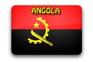 COMISION EUROPEA, CUESTIONA A PORTUGAL SOBRE EL NEGOCIO DE EFACEC CON LA HIJA DEL PRESIDENTE DE ANGOLA
