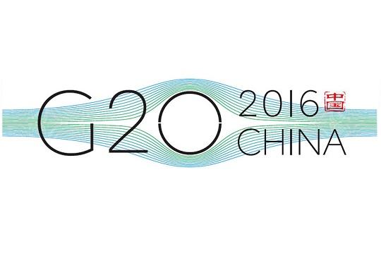 EL G-20 DA UN AÑO A LOS PARAISOS FISCALES PARA COOPERAR