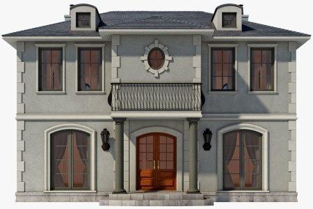 fauxchateauhouse 1 807c764b 2076 48f2 bc6f 81f9dfd79e98original