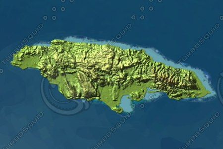 jamaica p f72eca73 a4ef 471f abce f84d023ee4eflarger