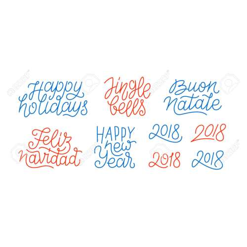 Medium Crop Of Happy Holidays Quotes