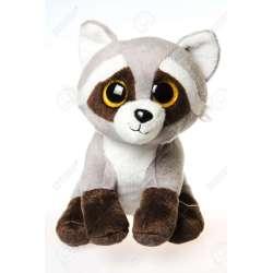 Small Crop Of Cute Stuffed Animals