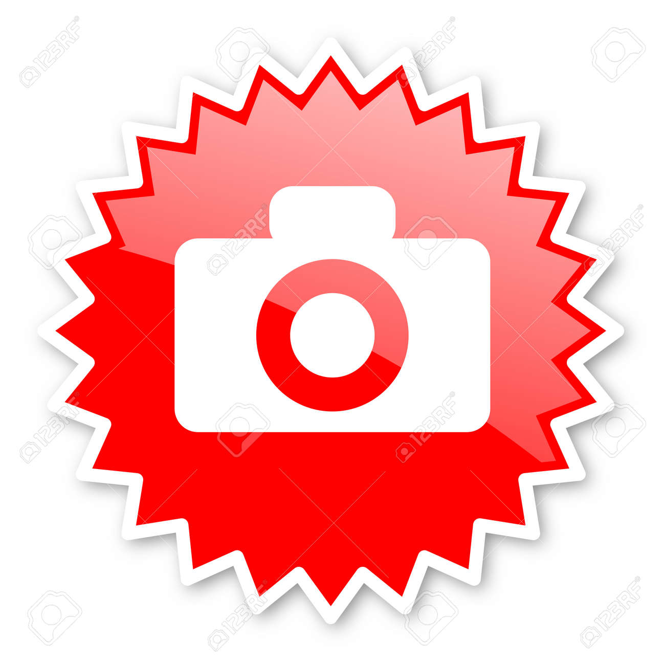 Fullsize Of Red Tag Camera