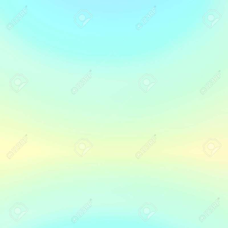 Large Of Light Teal Color