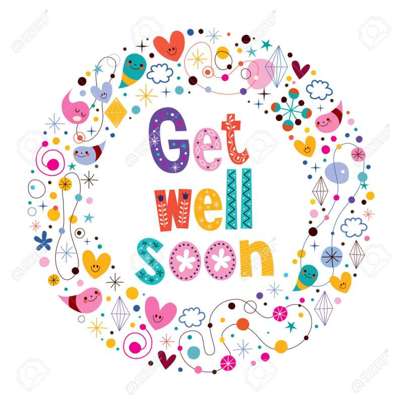 Large Of Free Get Well Cards