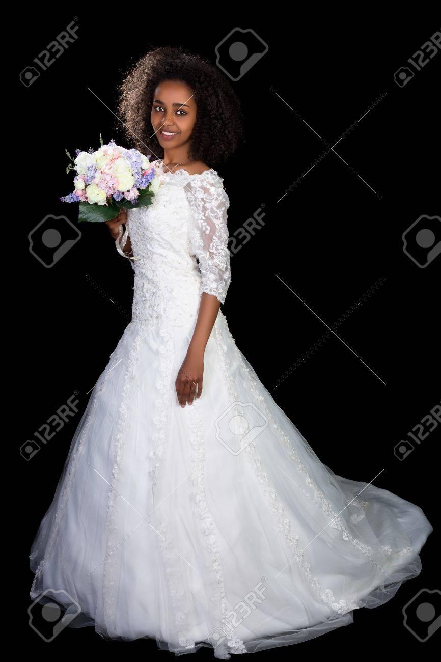 habesha wedding ethiopian wedding dress traditional twisted to modern cultural dress