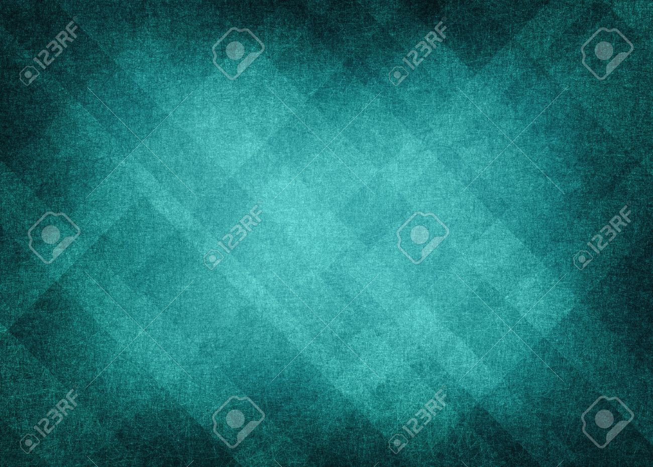 Compelling Diamond Element Pattern Stock Royalty Free Images Blue Color Palette Blue Color Shades Light Blue Background Abstract Retro Grunge Background Textureeaster Layout houzz-02 Teal Blue Color