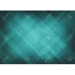 Small Crop Of Teal Blue Color