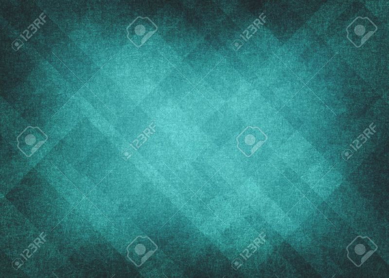 Large Of Teal Blue Color