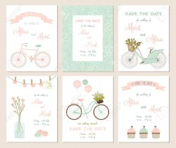 Small Of Bridal Shower Clipart