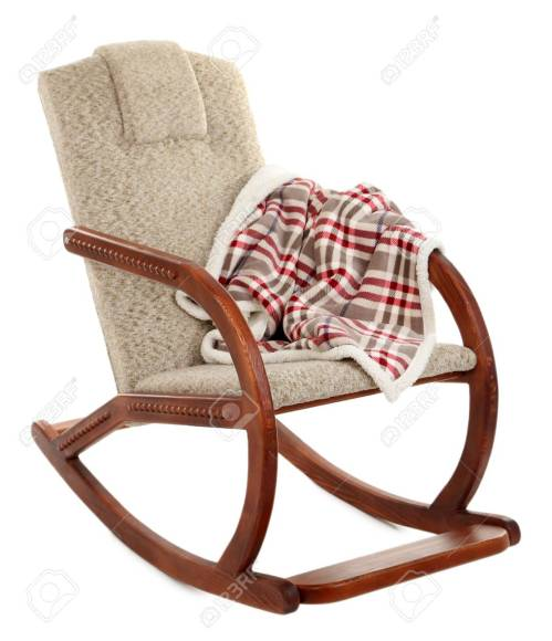Soothing Rug Isolated On Stock Photo Rug Isolated On Stock Rocking Chair Australia Rocking Chair India