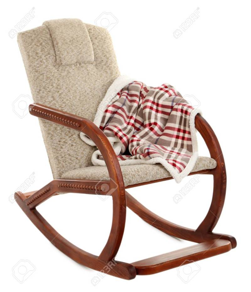Large Of Modern Rocking Chair