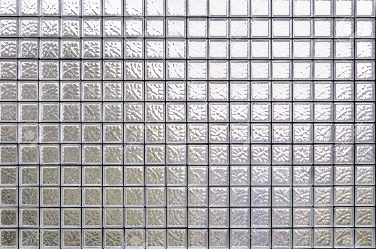 Smartly Glass Block Wall Background Stock Photo Glass Block Wall Background Stock Royalty Free Glass Block Wall Design Glass Block Wall Staircase houzz-02 Glass Block Wall