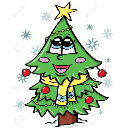 Medium Crop Of Cute Christmas Pictures