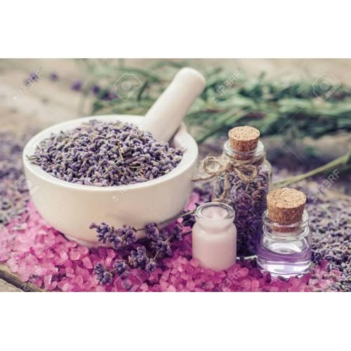 Medium Crop Of How To Dry Lavender