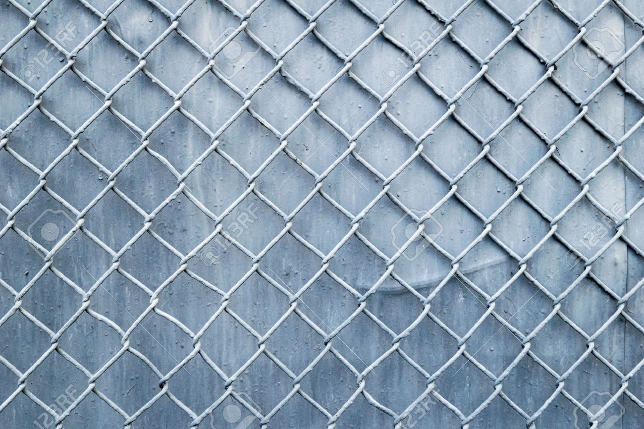 Attractive Wire Mesh Fence Gate Wire Mesh Fence Ideas Steel Wire Mesh Fence Wall Background Stock Photo Steel Wire Mesh Fence Wall Background Stock houzz-03 Wire Mesh Fence