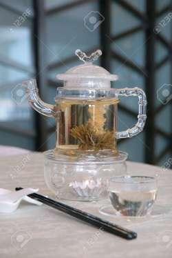 Beauteous Chinese Tea Stock Tea Sets Adults Tea Sets Chinese Tea Teapot Set Girls Burner Burner Stock Photo Teapot Set