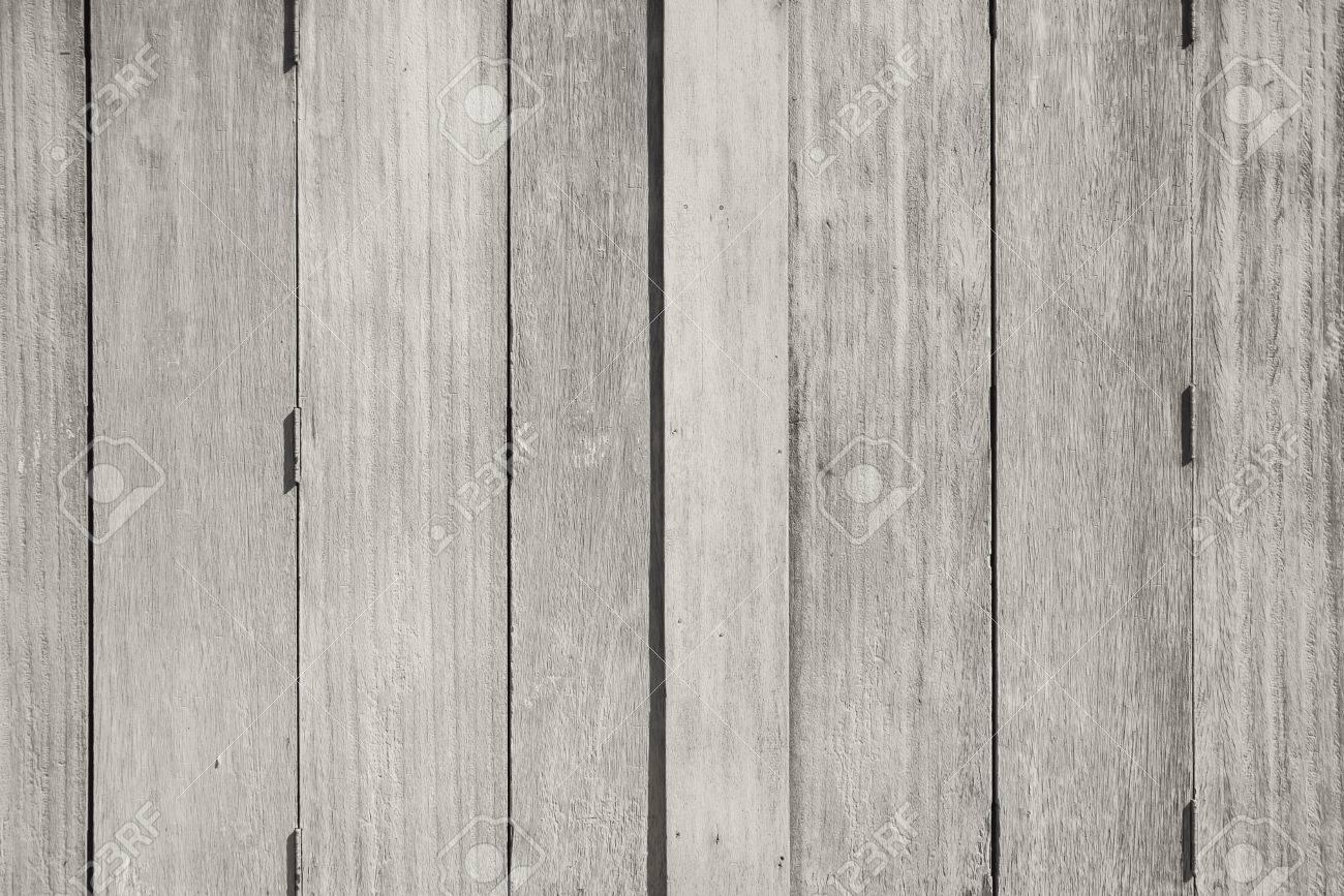 Picturesque Wood Wallpaper Vintage Stock Black Texture Ipad