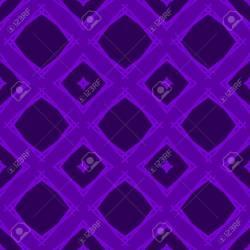 Best Universal Indigo Color Vector Seamless Endlesstexture Can Be Used Universal Indigo Color Vector Seamless Tiling What Color Is Indigo Ink Pearl What Color Is Indigo Batik
