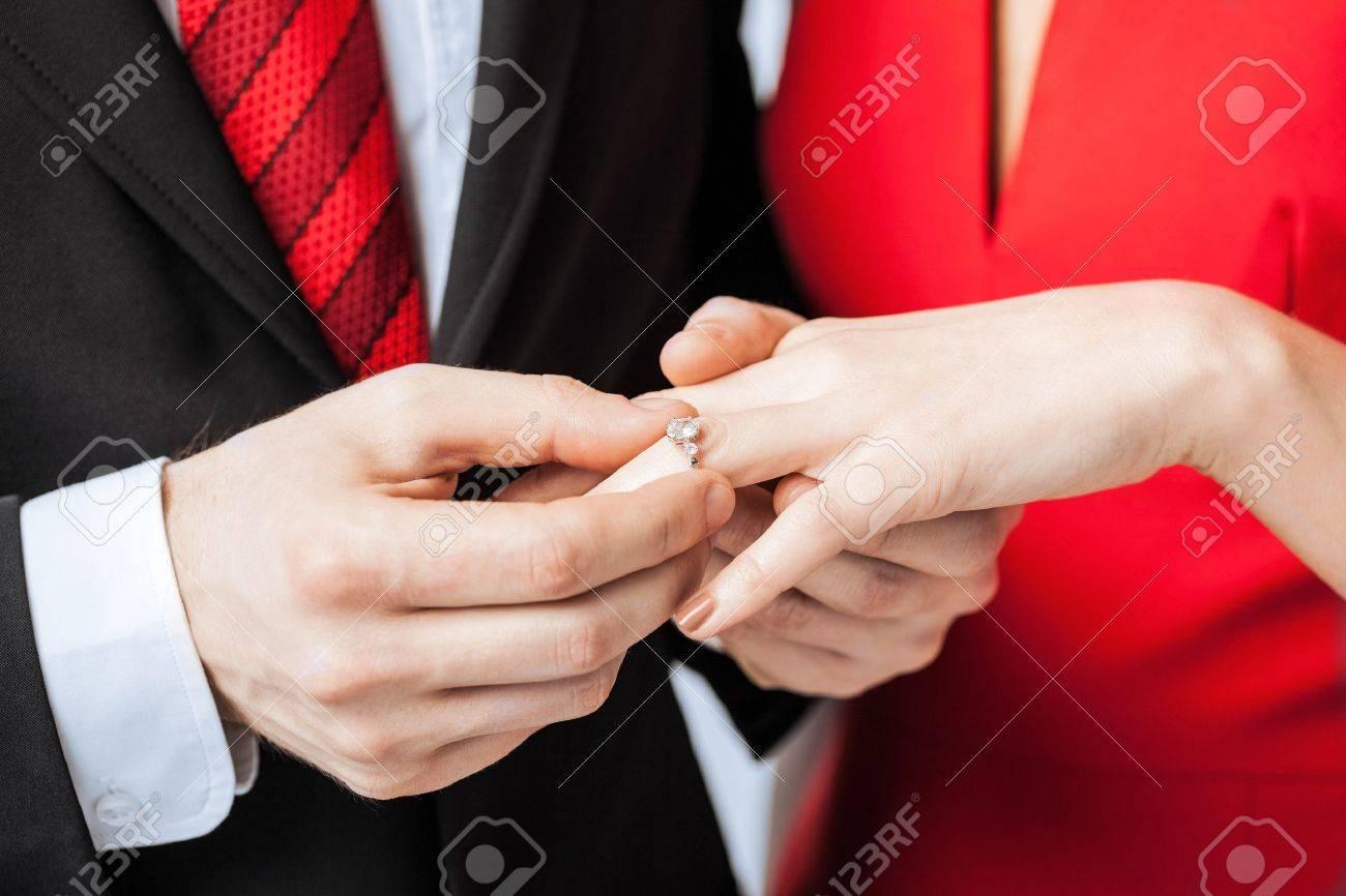 mens hammered wedding ring man wedding man wedding ring zoom