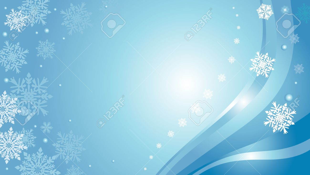 Distinctive Snowflakes Stock Vector Blue Card Background Snowflakes Royalty Free Cliparts Card Background Psd Card Backgrounds Clipart Blue Card Background cards Christmas Card Background