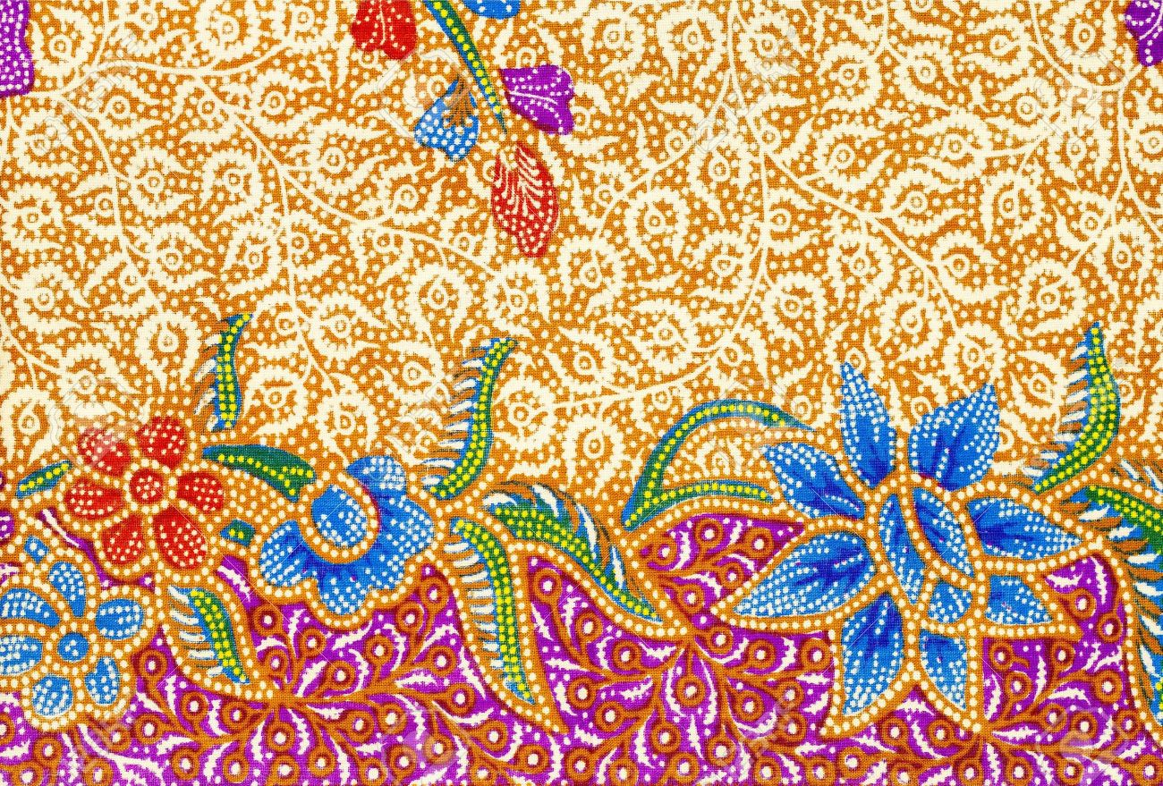batik images stock pictures royalty free photos and
