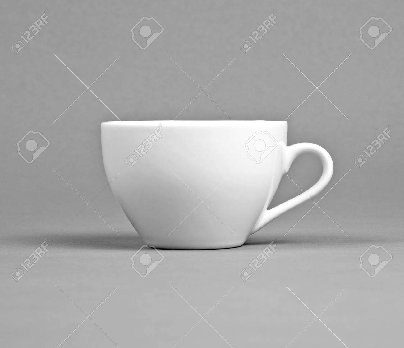 Fullsize Of Small White Coffee Cups