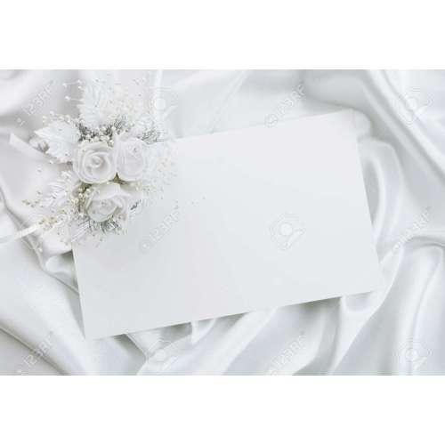Medium Crop Of Wedding Invitation Background