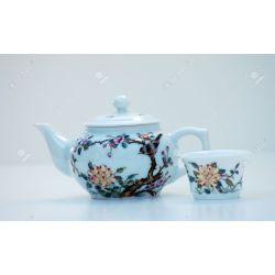 Small Crop Of Unique Tea Sets