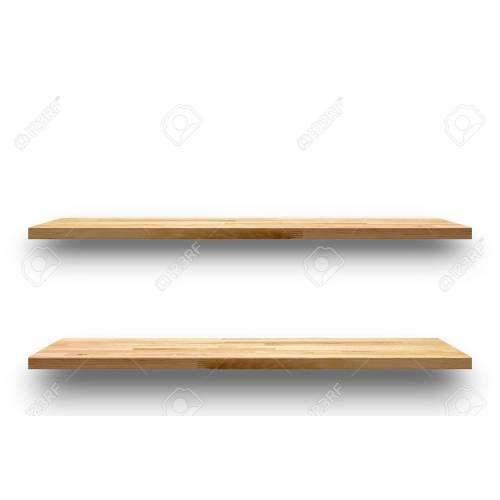 Medium Crop Of Pictures Of Wooden Shelves