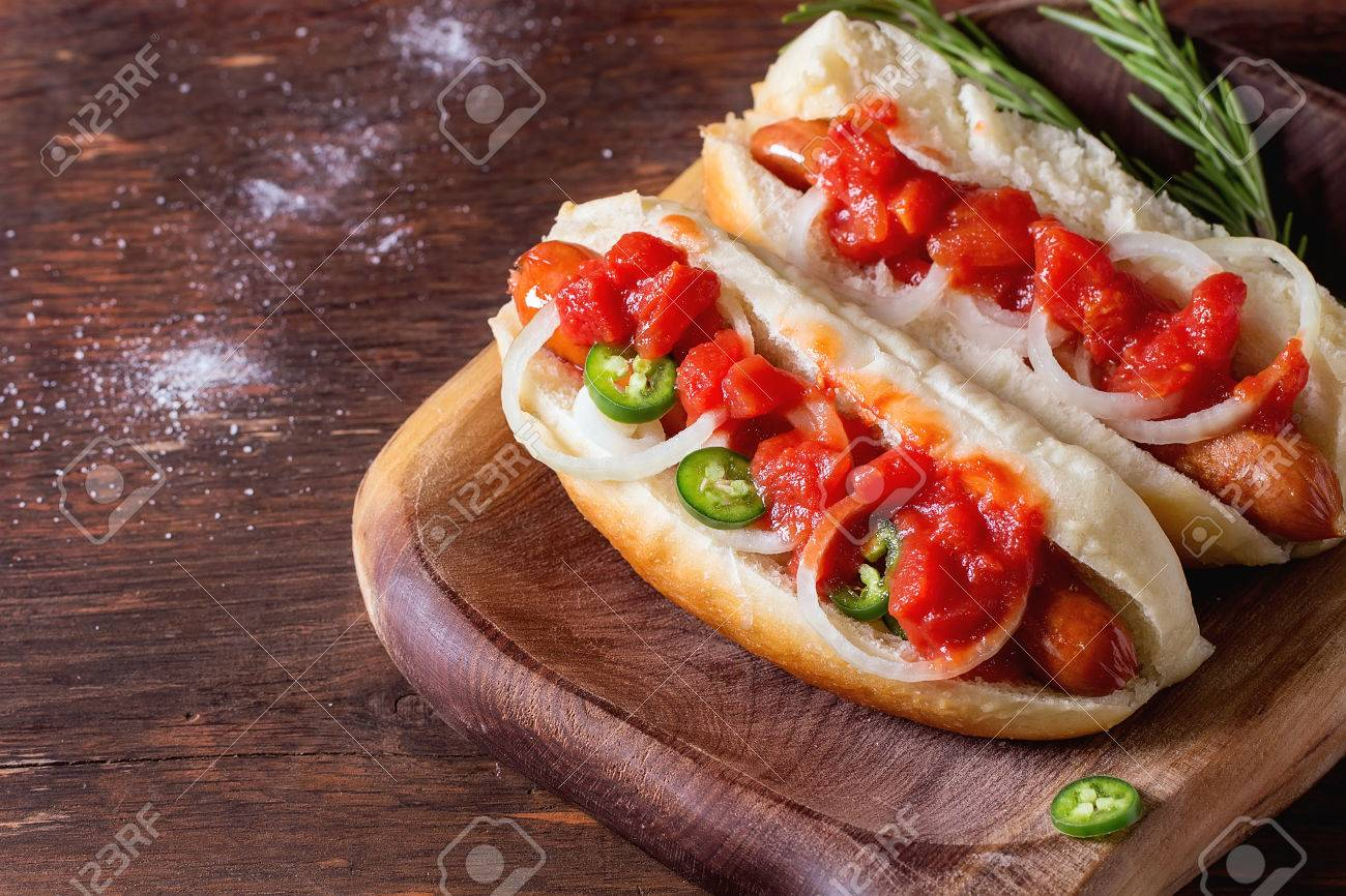 Prissy Homemade Hot Dogs On Wooden Plate Tomato Pepper Can Dogs Eat Tomato Ketchup Can Dogs Eat Sardines Tomato Sauce Tomato Pepper Androsemary On Homemade Hot Dogs On Wooden Plate houzz 01 Can Dogs Eat Tomato Sauce