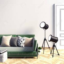 Small Of Free Living Room Photos