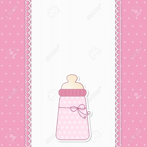 Medium Crop Of Baby Shower Background