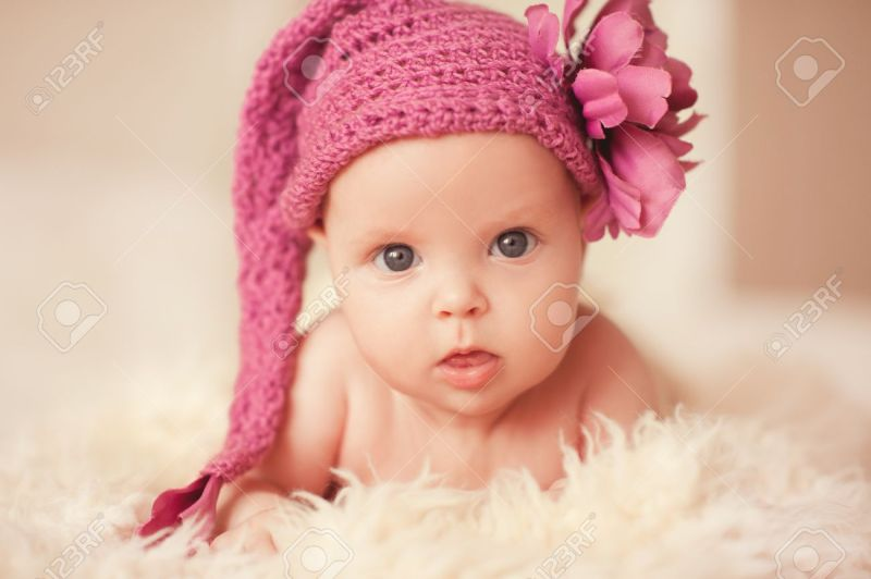 Large Of Cute Baby Girl