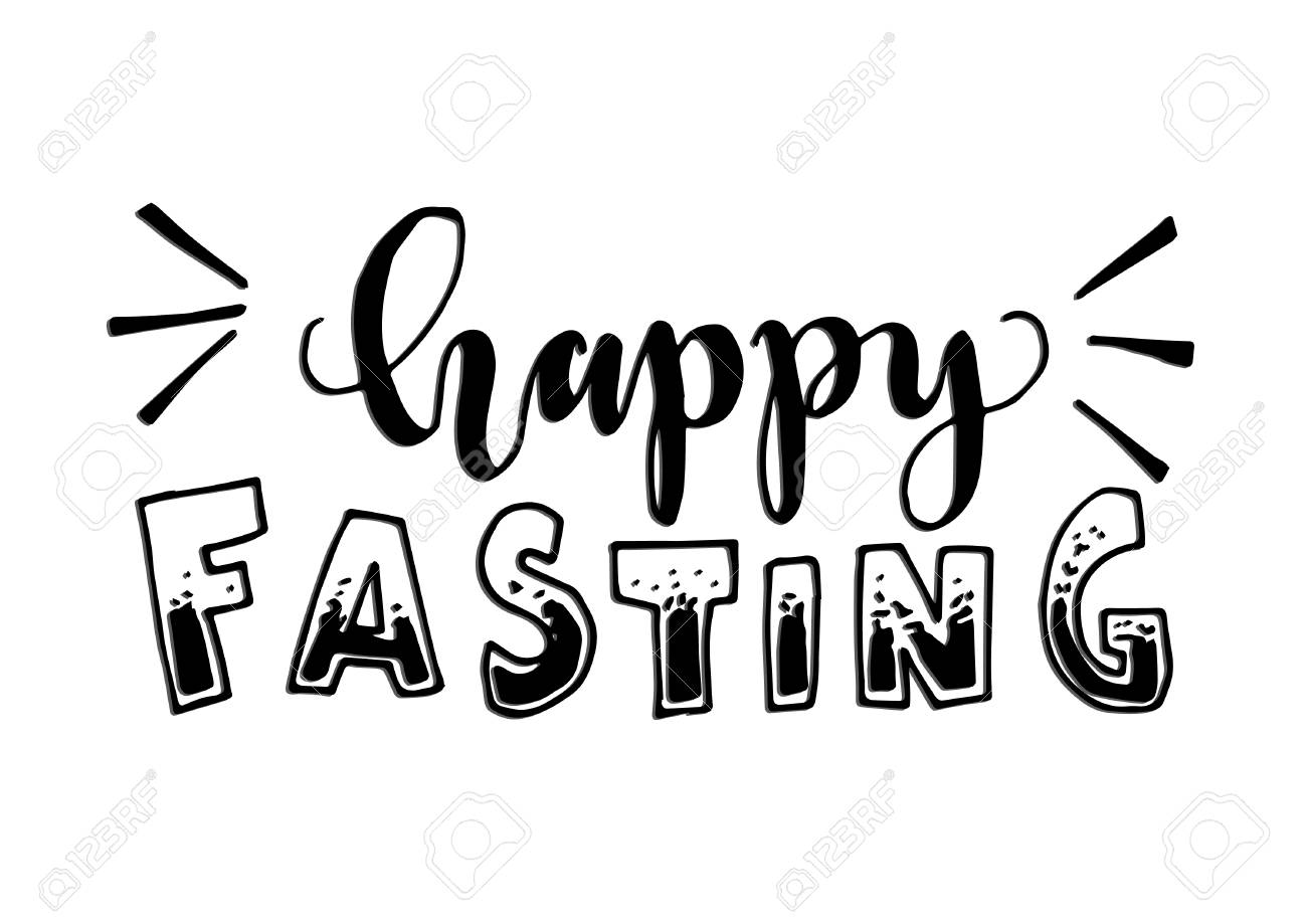 Compelling Happy Have A Blessed Ramadan On Hand Happy Have A Blessed Ramadan On Hand Have A Blessed Weekend Photo Have A Blessed Weekend Spanish inspiration Have A Blessed Weekend