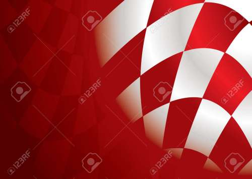 Decent Checkered Flag Background Checkered Flag Background Red Room To Add Text Stock Red Room To Add Text Add Background To Photo Gimp Add Background To Photoshop Layer