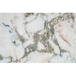Small Crop Of Marble Floor Texture