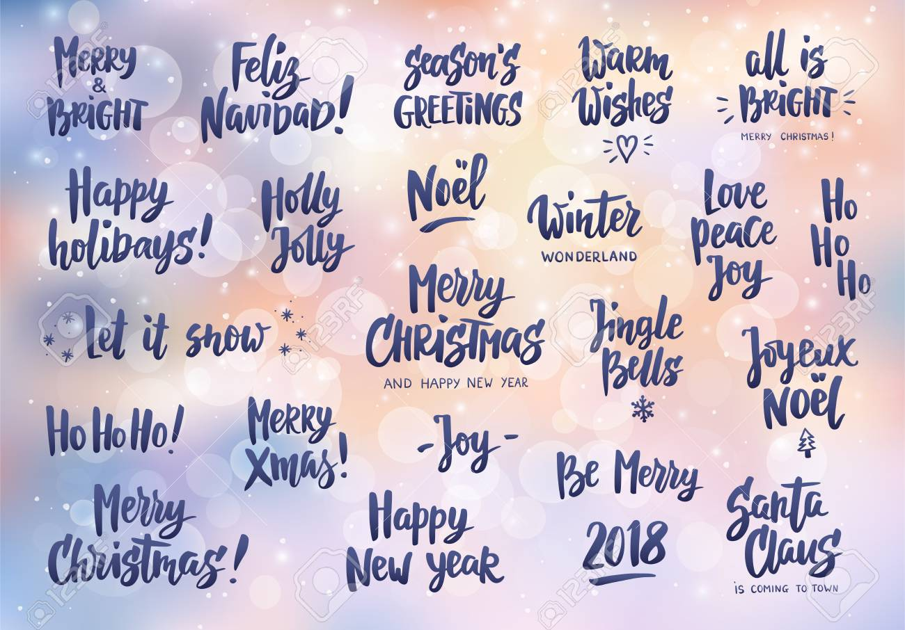 Fullsize Of Holiday Wishes Quotes