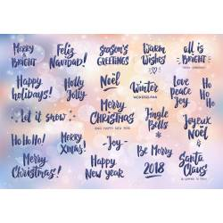 Small Crop Of Holiday Wishes Quotes