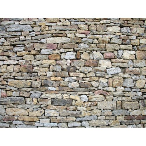 Medium Crop Of Stone Wall Texture