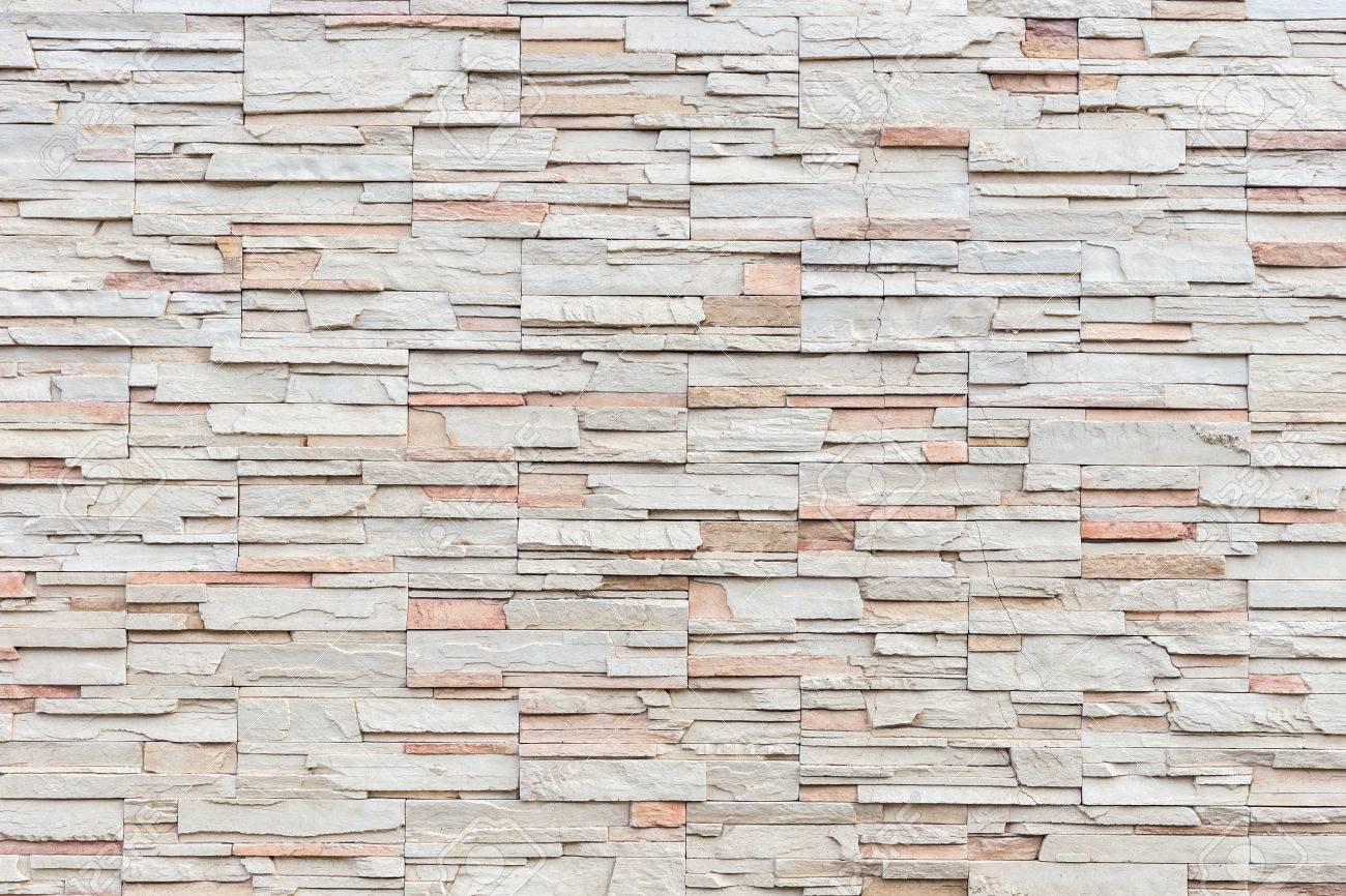 Smothery Close Up Pattern Travertine Stone Wall Texture Bump Map Travertine Stone Wall Texture Backgroundstock Photo Close Up Pattern Stone Wall Texture Tile Stone Wall Texture houzz-02 Stone Wall Texture